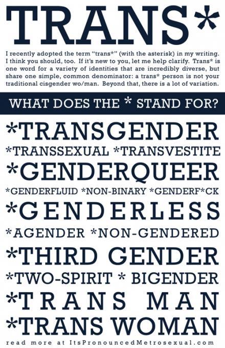 trans-poster-900_0