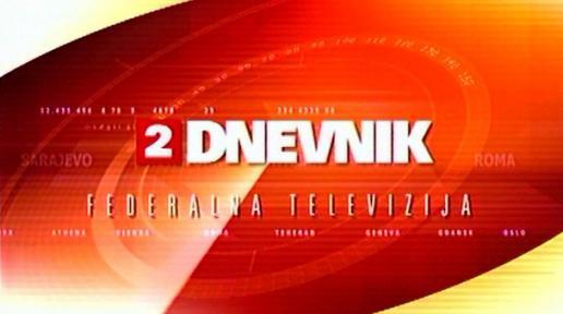 370_20130625201530_dnevnik2_spica
