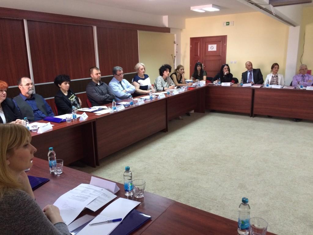 Parlamentarci_parlamentarke na seminaru