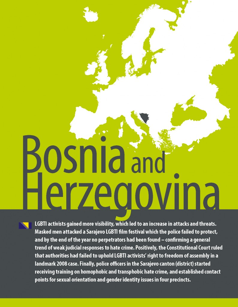 annual_review_2015_bosnia and herzegovina_Page_1