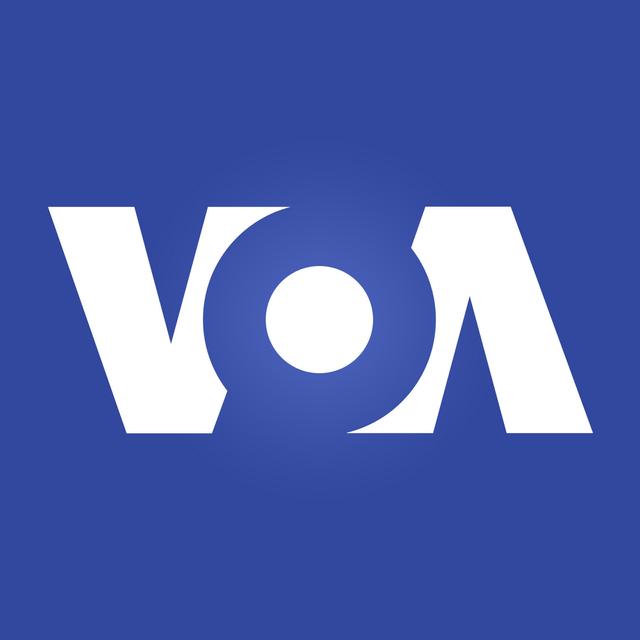 top_logo_news