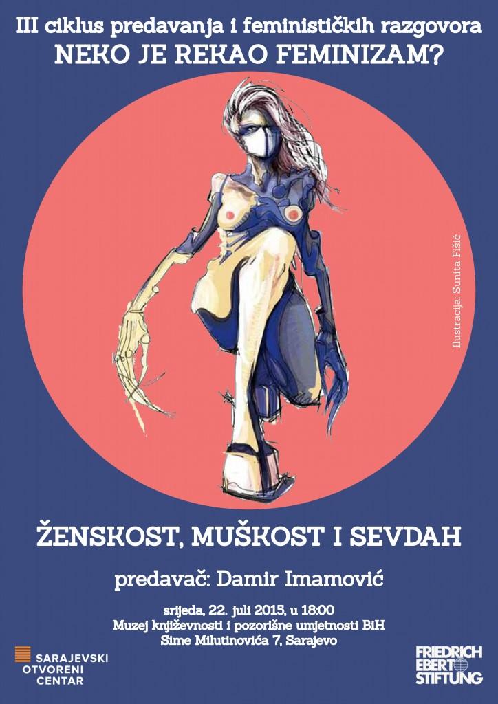 SEVDAH_02