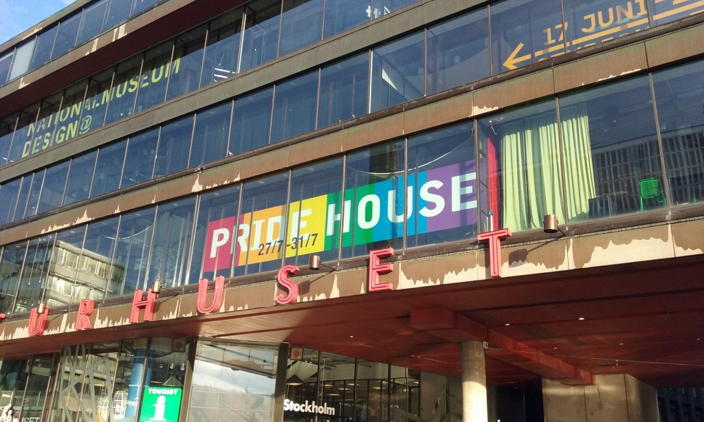 pride_house