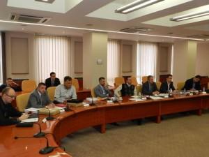 20150414-odbor za ev. integracije