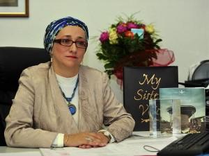sabiha husić