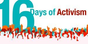 16daysactivism (1)