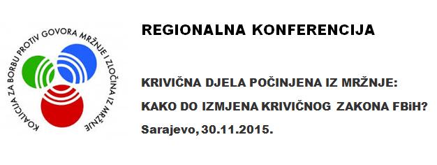 konferencija hc 2015