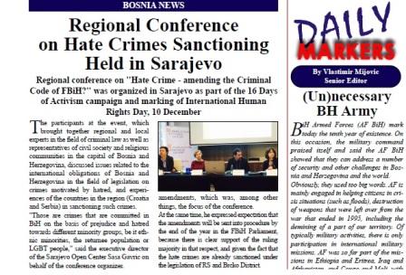 hate crime konf 2015