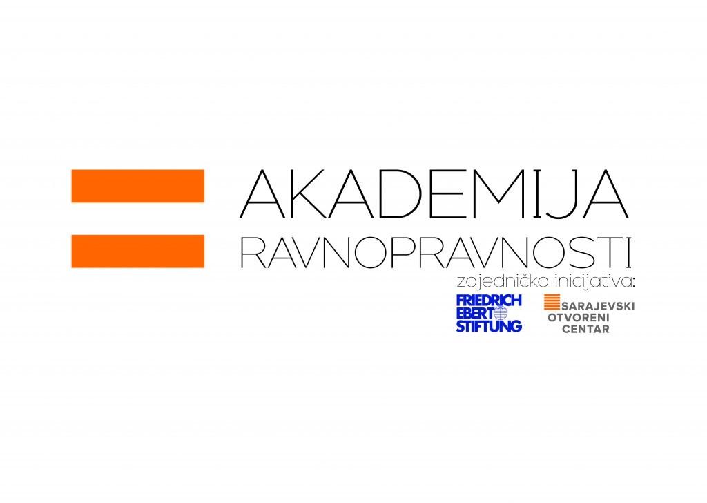 Akademija-ravnopravnosti_narandzasti-1024x728