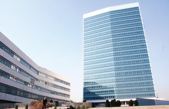 vijece-ministara-zgrada