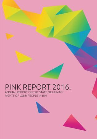 Pink report 2016_naslovna_prva strana_za web-page-001
