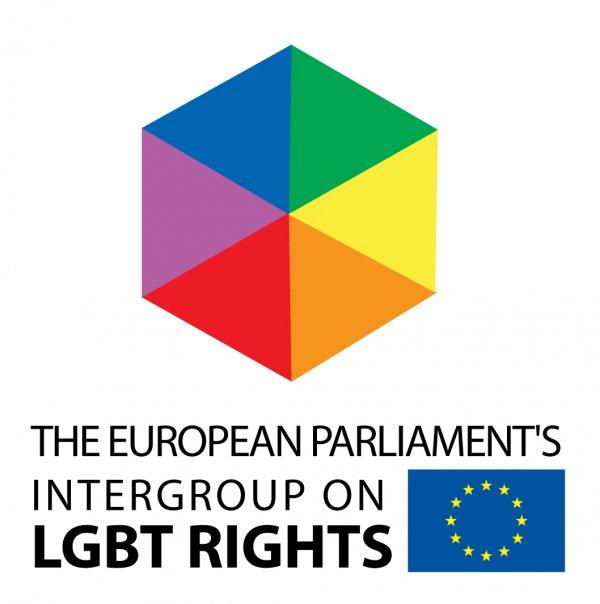LGBT-intergroup-EU-parliament