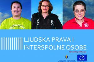 intersex naslovna_jpg