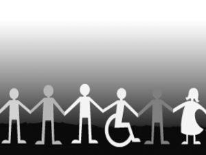 uz-kova-su-diskriminacija-uz