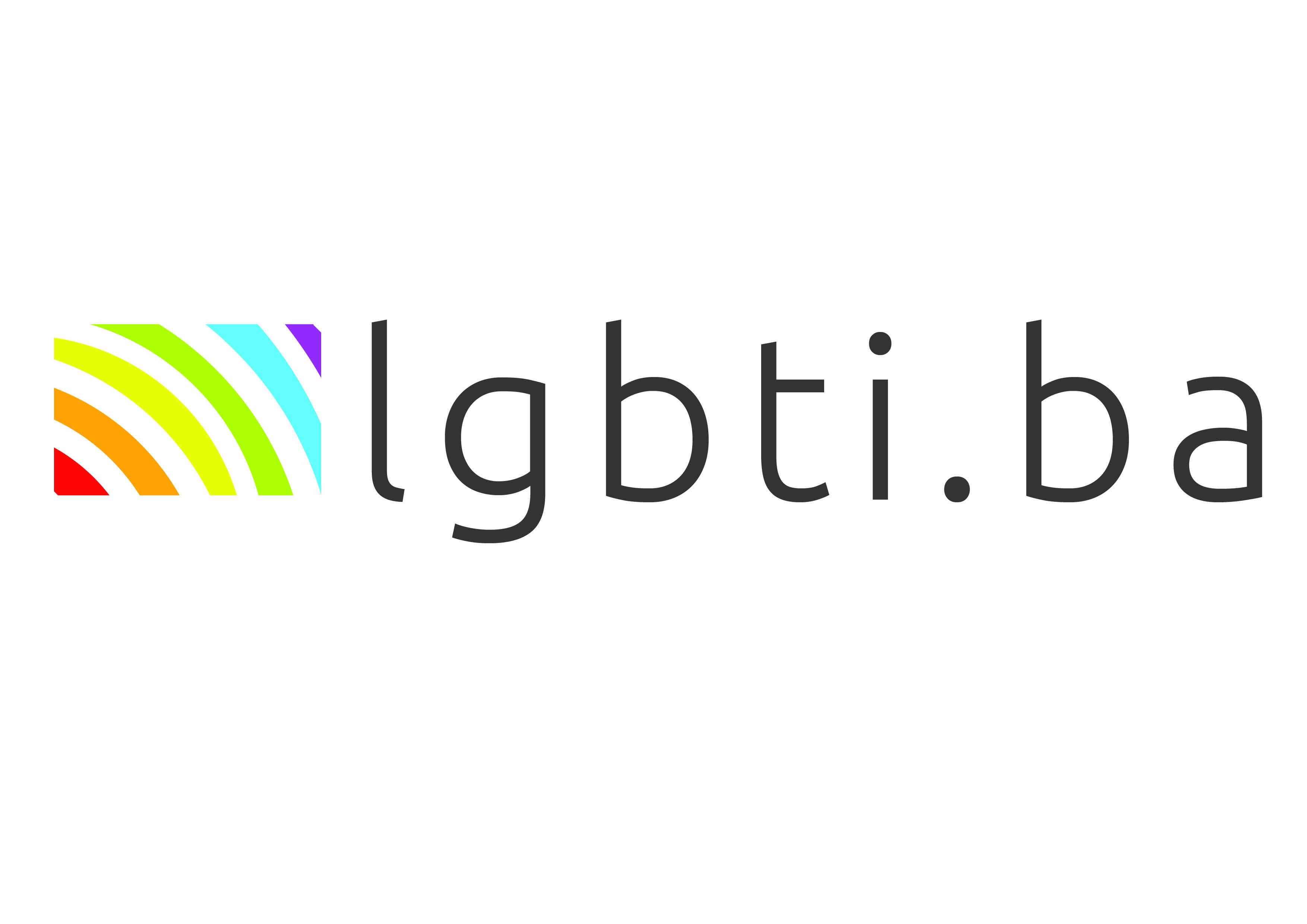 lgbti-logo
