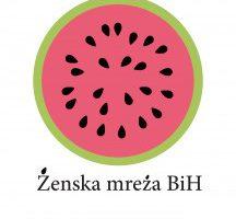 logo-zenske-mreze-vektorski-216x300