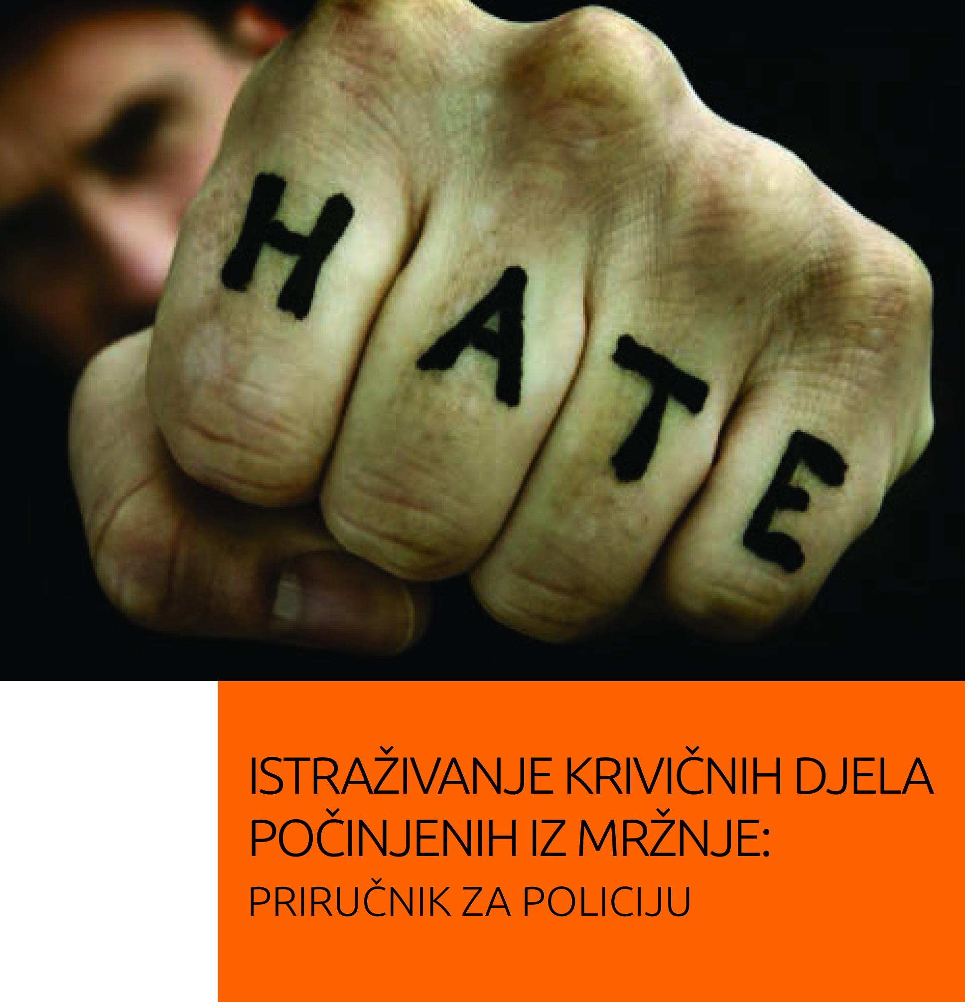 policijski-prirucnik_final-05-10