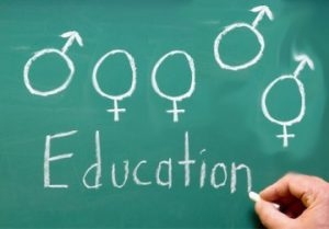 sexual-education-360x251