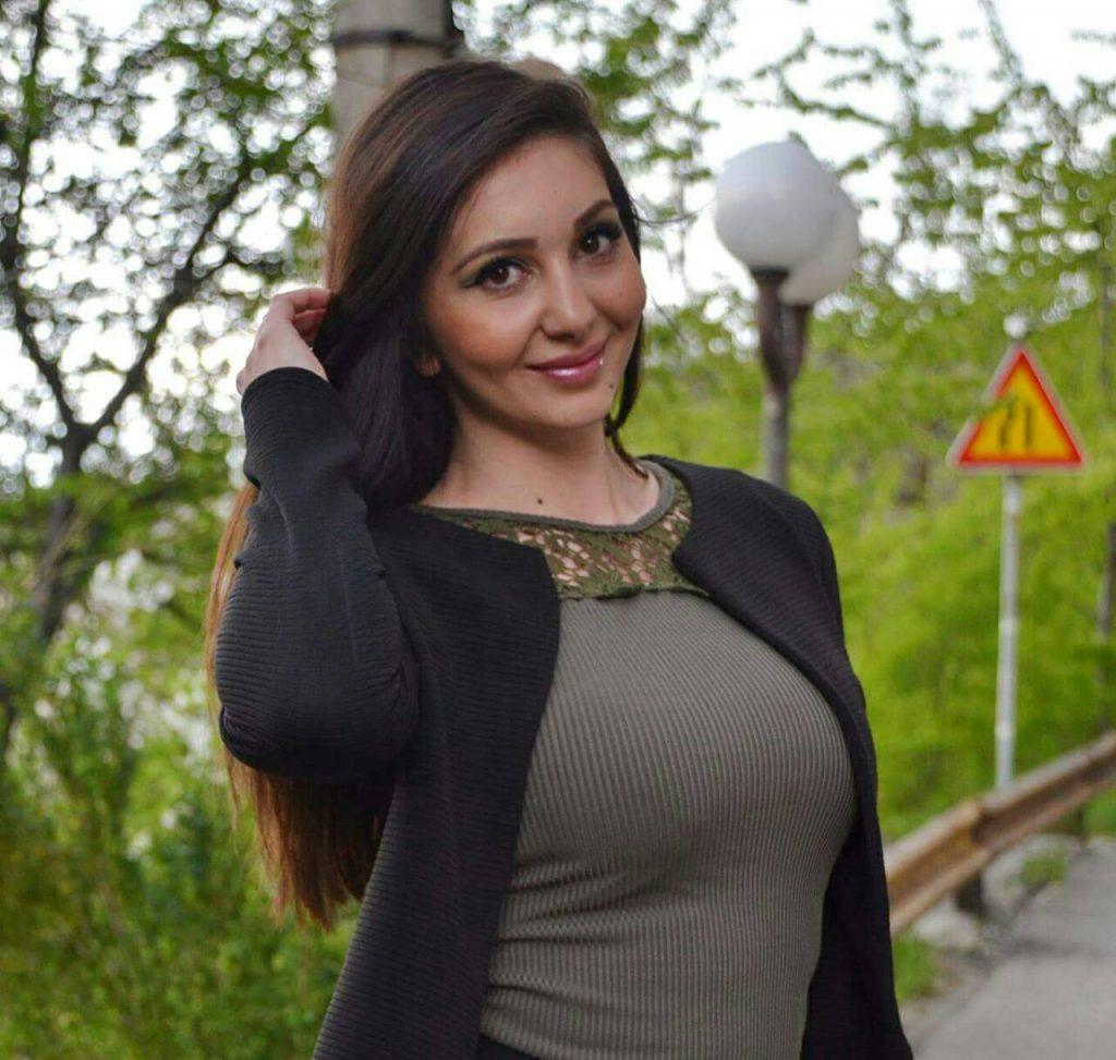 Bih Roma Women Of New Generation Sarajevski Otvoreni Centar