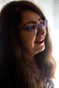 Amila Ždralović: ''Žao mi je što nemamo naučni časopis za rodne/ženske studije u kojem bi se kontinuirano mogle razvijati rasprave ne samo o Rezoluciji 1325, već i o drugim pitanjima. U takvom časopisu bi onda bilo moguće objavljivati i prevode autorica i autora iz drugih država, vidjeti njihova iskustva...''