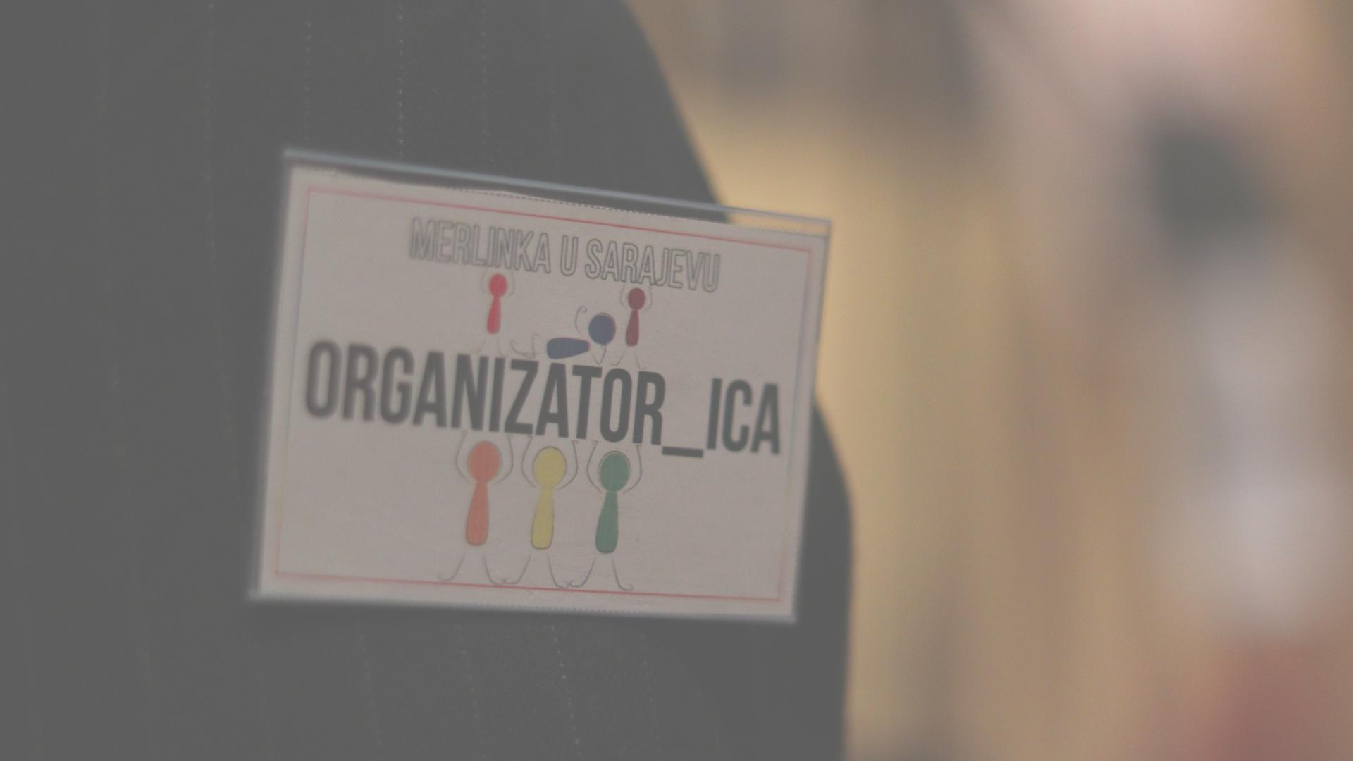 Nova normalnost, novi LGBTIQ festival u junu 2021. godine – Sarajevski Otvoreni Centar